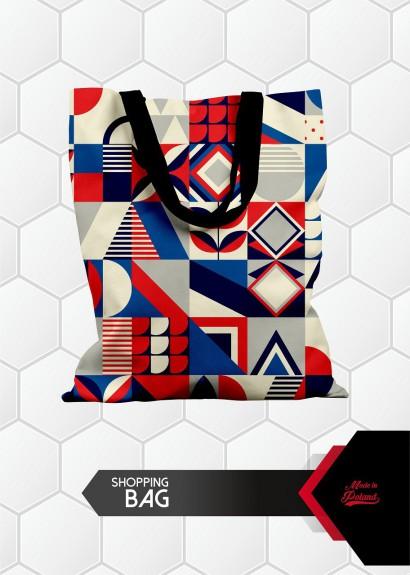 041 shopping bag