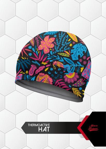 021 czapka