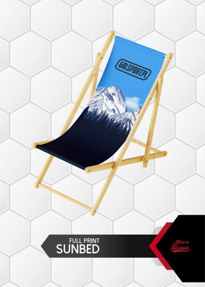 032 beachchairs
