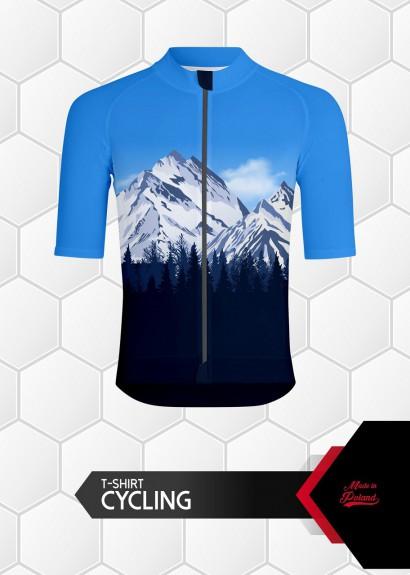 026 cycling jersey