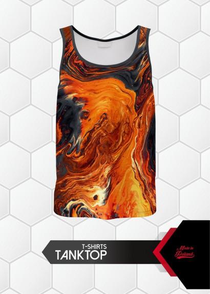 001 tank top shirt