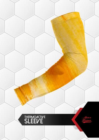 028 rękawki sportowe 2szt